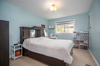 """Photo 18: 31083 CREEKSIDE Drive in Abbotsford: Abbotsford West House for sale in """"NORTH-WEST ABBOTSFORD"""" : MLS®# R2578389"""