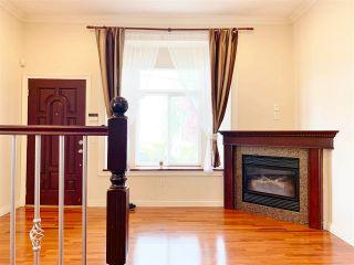 Photo 4: 5490 NORFOLK Street in Burnaby: Central BN 1/2 Duplex for sale (Burnaby North)  : MLS®# R2577265