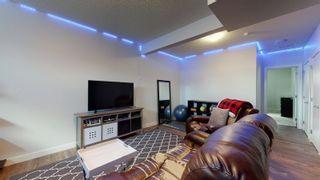 Photo 36: 9248 90 Street in Edmonton: Zone 18 House Half Duplex for sale : MLS®# E4252934