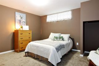 """Photo 17: 135 3080 TOWNLINE Road in Abbotsford: Abbotsford West Townhouse for sale in """"The Gables"""" : MLS®# R2557109"""