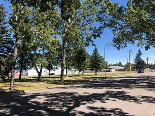 Photo 25: 21 1919 69 Avenue SE in Calgary: Ogden Semi Detached for sale : MLS®# A1026926