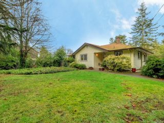 Photo 22: 7487 East Saanich Rd in : CS Saanichton House for sale (Central Saanich)  : MLS®# 872080