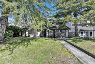 "Photo 1: 15819 101A Avenue in Surrey: Guildford House for sale in ""Somerset"" (North Surrey)  : MLS®# R2574249"