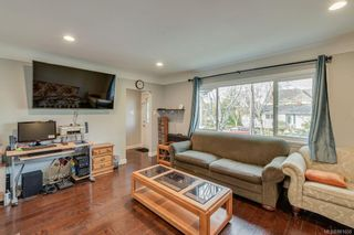 Photo 15: 1227 Alderman Rd in : VW Victoria West House for sale (Victoria West)  : MLS®# 861058