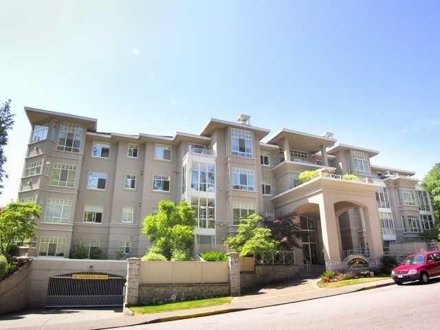 "Main Photo: 115 630 ROCHE POINT Drive in North Vancouver: Roche Point Condo for sale in ""LEGEND"" : MLS®# R2048762"