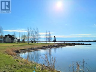 Photo 5: 24 Blue Heron Bay in Lake Newell Resort: Condo for sale : MLS®# A1115708
