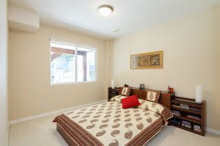 """Photo 26: 74 1701 PARKWAY Boulevard in Coquitlam: Westwood Plateau House for sale in """"TANGO"""" : MLS®# R2572995"""