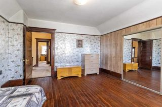 Photo 33: 50 E 12TH Avenue in Vancouver: Mount Pleasant VE House for sale (Vancouver East)  : MLS®# R2576408