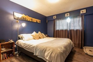 Photo 14: 745 Upland Dr in : CR Campbell River Central House for sale (Campbell River)  : MLS®# 867399