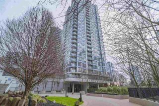 """Photo 19: 1907 939 EXPO Boulevard in Vancouver: Yaletown Condo for sale in """"Max 2"""" (Vancouver West)  : MLS®# R2545296"""