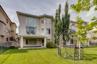Photo 45: 223 Hampstead Way NW in Calgary: Hamptons Detached for sale : MLS®# A1148033