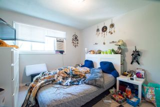 Photo 11: 12014 12018 69 Street in Edmonton: Zone 06 House Duplex for sale : MLS®# E4256064