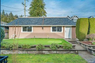 Photo 35: 4087 W 38TH Avenue in Vancouver: Dunbar House for sale (Vancouver West)  : MLS®# R2537881