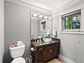 "Photo 19: 41155 ROCKRIDGE Place in Squamish: Tantalus House for sale in ""Rockridge"" : MLS®# R2594367"