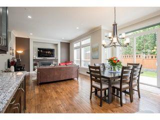 Photo 15: 16062 28A Avenue in Surrey: Grandview Surrey House for sale (South Surrey White Rock)  : MLS®# R2581734
