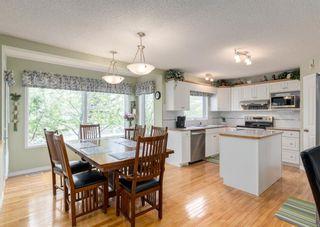 Photo 9: 115 Douglasview Bay SE in Calgary: Douglasdale/Glen Detached for sale : MLS®# A1108035