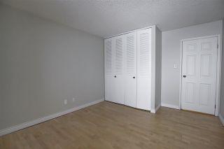 Photo 19: 906 12141 JASPER Avenue in Edmonton: Zone 12 Condo for sale : MLS®# E4220905