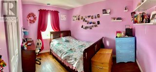 Photo 11: 14 Kadan Place in Conception Bay South: House for sale : MLS®# 1237690