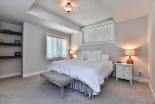 Photo 12: 1 16458 23A AVENUE in Surrey: Grandview Surrey Townhouse for sale (South Surrey White Rock)  : MLS®# R2170321