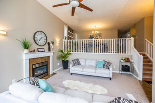 Photo 6: 6711 CHARTWELL Crescent in Prince George: Lafreniere House for sale (PG City South (Zone 74))  : MLS®# R2623790