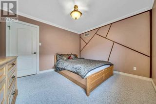 Photo 25: 438 ROBERT FERRIE DR in Kitchener: House for sale : MLS®# X5229633