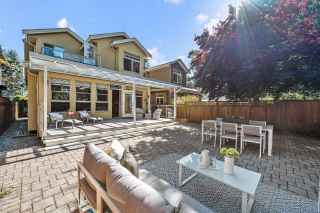 """Photo 19: 1098 CANYON Boulevard in North Vancouver: Canyon Heights NV House for sale in """"Canyon Heights"""" : MLS®# R2603933"""