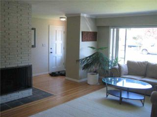 Photo 6: 2479 LAURALYNN Drive in North Vancouver: Westlynn House for sale : MLS®# V824899
