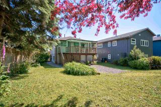 Photo 15: 1498 FREDERICK Road in North Vancouver: Lynn Valley House for sale : MLS®# R2591085