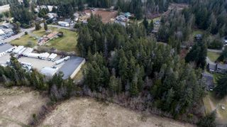 Photo 56: 840 Allsbrook Rd in : PQ Errington/Coombs/Hilliers House for sale (Parksville/Qualicum)  : MLS®# 872315