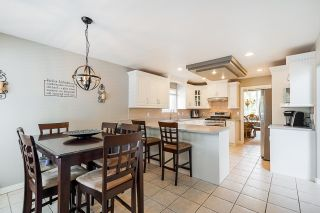 """Photo 11: 14519 74A Avenue in Surrey: East Newton House for sale in """"Chimney Heights"""" : MLS®# R2603143"""