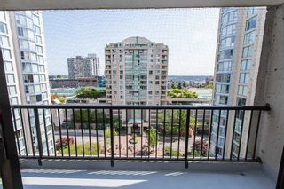 Photo 20: 1001 710 SEVENTH Avenue in New Westminster: Uptown NW Condo for sale : MLS®# R2563627