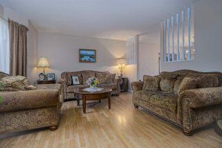 """Photo 3: 5755 MONARCH Street in Burnaby: Deer Lake Place House for sale in """"DEER LAKE PLACE"""" (Burnaby South)  : MLS®# R2475017"""