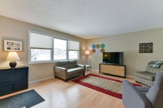 Photo 3: 175 Moore Avenue in Winnipeg: Pulberry Residential for sale (2C)  : MLS®# 202104254