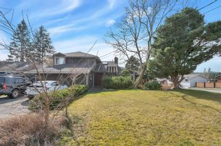 Photo 38: 804 Shellbourne Blvd in : CR Campbell River Central House for sale (Campbell River)  : MLS®# 869535