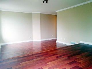 Photo 15: Coquitlam: Condo for sale : MLS®# R2058740