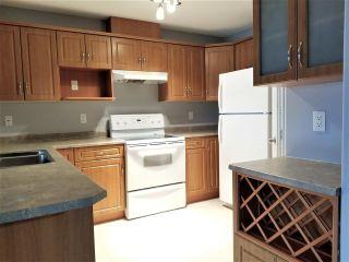 Photo 13: 208 7803 GOLF COURSE Road: Stony Plain Condo for sale : MLS®# E4222398