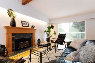 Photo 2: 669 E KINGS Road in North Vancouver: Princess Park House for sale : MLS®# R2408586