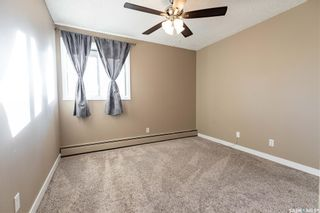Photo 16: 315 3302 33rd Street West in Saskatoon: Dundonald Residential for sale : MLS®# SK870392