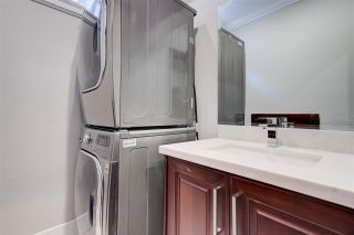 Photo 28: 4910 BLENHEIM Street in Vancouver: MacKenzie Heights House for sale (Vancouver West)  : MLS®# R2592506