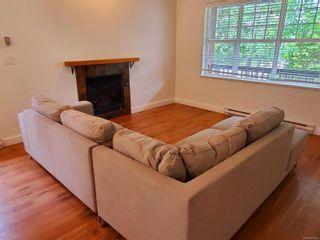 Photo 2: 798 Ocean Park Dr in : PA Tofino House for sale (Port Alberni)  : MLS®# 881544