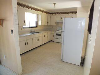 Photo 10: 47496 SUMAC Drive in Boston Bar: Boston Bar - Lytton House for sale (Hope)  : MLS®# R2566757