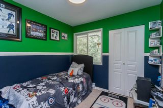 """Photo 22: 26 7640 BLOTT Street in Mission: Mission BC Townhouse for sale in """"Amberlea"""" : MLS®# R2606249"""