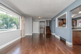Photo 5: 217 Westminster Drive SW in Calgary: Westgate Detached for sale : MLS®# A1128957