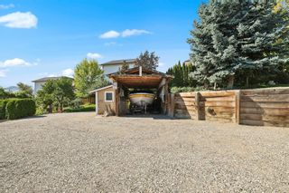 Photo 45: 4513 27 Avenue, in Vernon: House for sale : MLS®# 10240576