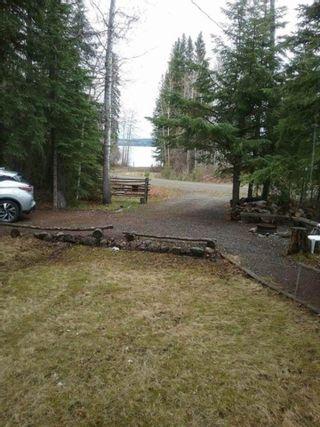 Photo 1: 7899 DEAN Road in Bridge Lake: Bridge Lake/Sheridan Lake House for sale (100 Mile House (Zone 10))  : MLS®# R2469868