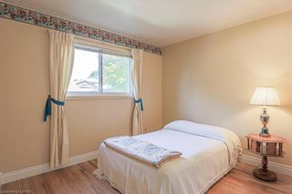 Photo 22: 1257 GLENORA Drive in London: North H Residential for sale (North)  : MLS®# 40173078