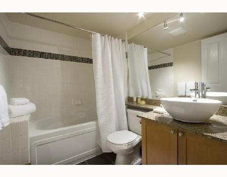 Photo 9: Photos: # 16 4388 NORTHLANDS BV in Whistler: House for sale : MLS®# V732675