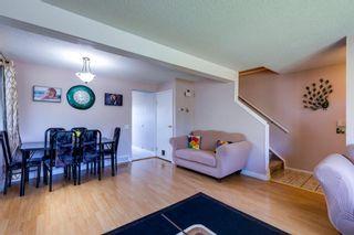 Photo 7: 345 Falshire Drive NE in Calgary: Falconridge Detached for sale : MLS®# A1148106