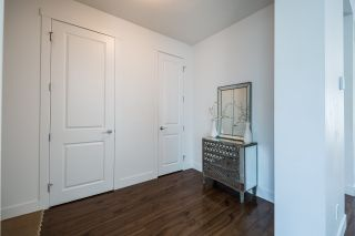 """Photo 2: 3436 DARWIN Avenue in Coquitlam: Burke Mountain House for sale in """"WILKIE AVE AREA"""" : MLS®# R2163272"""