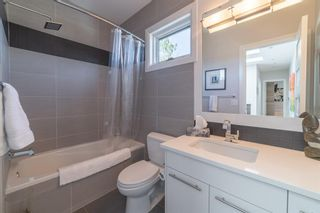 Photo 39: 2707 1 Avenue NW in Calgary: West Hillhurst Detached for sale : MLS®# A1060233